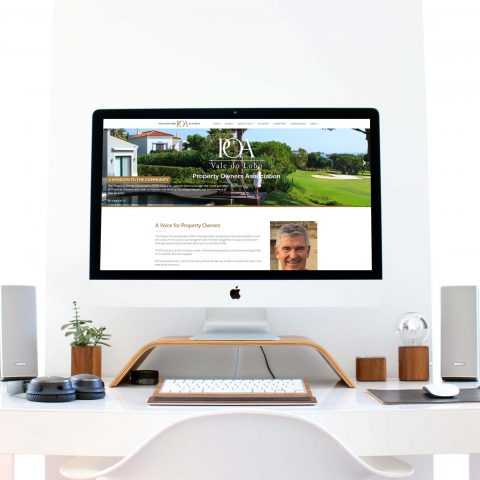 Property Owners Association of Vale do Lobo (POAVDL)