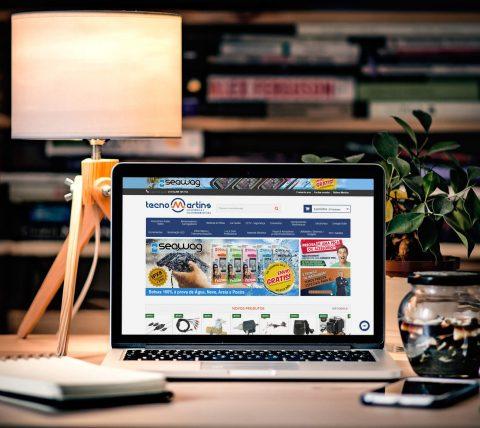 TecnoMartins.pt – Electrónica, Peças e Acessórios para Electrodomésticos